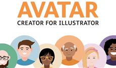 Top 10 trang web tạo avatar miễn phí tốt nhất 2021