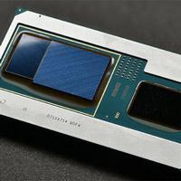 Tại sao CPU và RAM máy tính không được đóng gói chung với nhau để tăng tốc độ xử lý?
