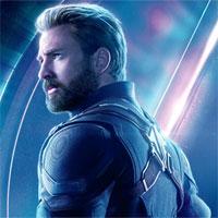 Tổng hợp hơn 60 hình nền Captain America độ phân giải cao cho máy tính, laptop