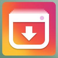 Cách chia sẻ ảnh và video trên Instagram với Downloader for Instagram