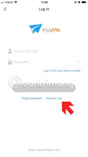 Cách Fake IP Đài Loan để nhận đồ miễn phí PUBG Mobile - Quantrimang com