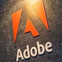 """Adobe nói người dùng có thể bị kiện vì """"tội"""" sử dụng các phiên bản cũ của Photoshop"""