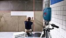 Máy cân bằng laser loại nào tốt đo chính xác nhất hiện nay?