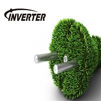 Công nghệ inverter là gì? Inverter giúp tiết kiệm điện như thế nào?