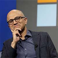 Doanh nghiệp có thể học được những gì từ sự chuyển mình kỳ diệu mà Satya Nadella thực hiện tại Microsoft?
