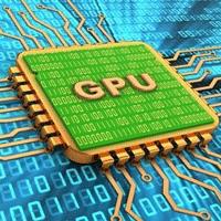 Cách kiểm tra loại card đồ họa (GPU) trên máy tính