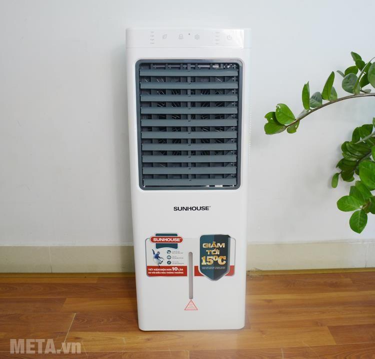máy làm mát không khí Sunhouse SHD7717