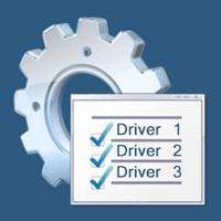 Tổng hợp những phần mềm sao lưu driver miễn phí