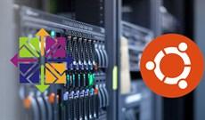 CentOS hay Ubuntu là hệ điều hành máy chủ web hosting tốt nhất?