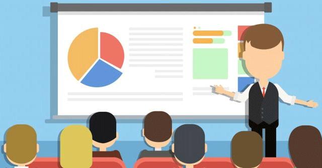 Cách thêm Alt Text vào đối tượng trong PowerPoint