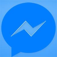 Cách cập nhật Messenger, Facebook trên iPhone/ iPad