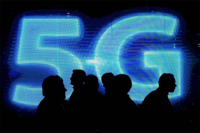 5G là một công nghệ mới, rất có tiềm năng trong việc thay đổi thế giới hiện đại