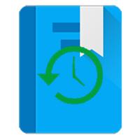 Cách lưu bookmark trên Firefox vào máy tính