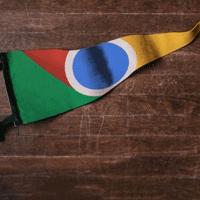 12 Chrome Flags hữu ích bạn nên kích hoạt trên Android