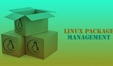 9 trình quản lý gói Linux phổ biến nhất hiện nay
