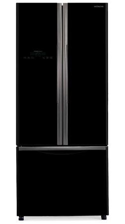 Tủ lạnh Hitachi 382 lít r-wb475pgv2 1