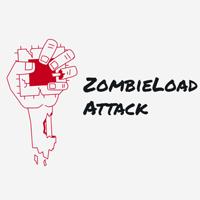 Làm gì để bảo vệ thiết bị khỏi cuộc tấn công ZombieLoad?