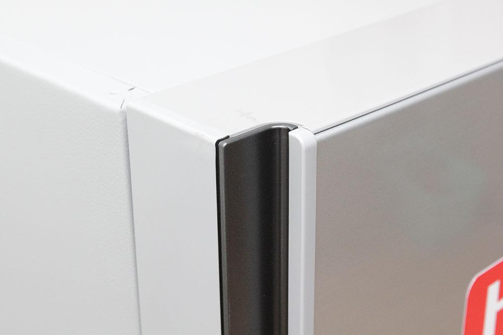 Tủ lạnh Hitachi 230 lít r-h230pgv4 3