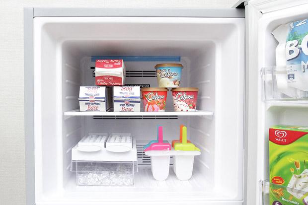 Tủ lạnh Hitachi 230 lít r-h230pgv4 5