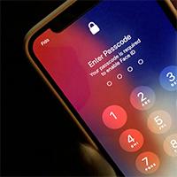 Cách tăng trải nghiệm màn hình khóa OLED trên iPhone