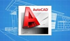 45 phím tắt AutoCad hữu ích