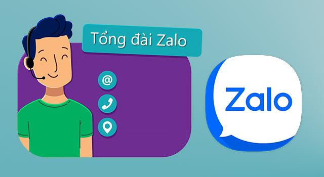 Zalo tự động nhắn tin và gọi điện gửi mã kích hoạt đăng ...