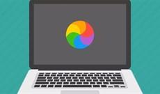 Cách sửa lỗi SPOD trên Mac