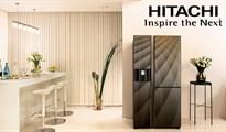 Top 8 tủ lạnh Hitachi tốt nhất hiện nay