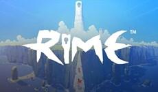 Mời tải RiME, tựa game phiêu lưu giải đố góc nhìn thứ ba thú vị, giá 11,99USD, đang miễn phí