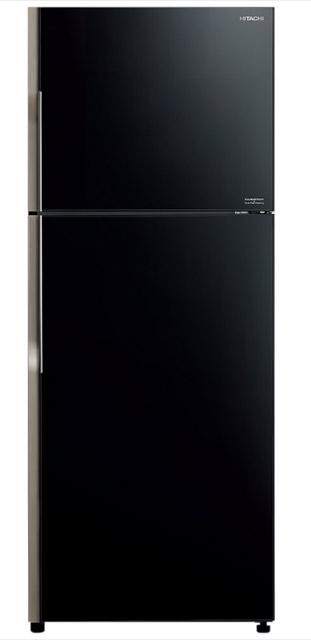 Tủ lạnh Hitachi 335 lít r-vg400pgv3 gbk 1