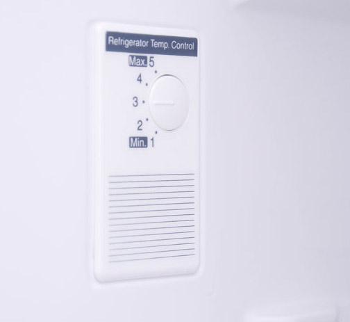 Tủ lạnh Hitachi 335 lít r-vg400pgv3 gbk 4