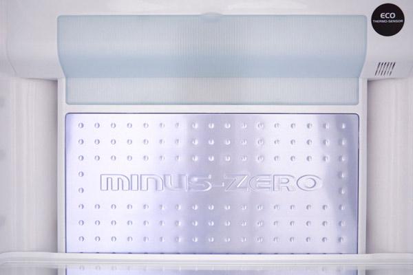 Tủ lạnh Hitachi 335 lít r-vg400pgv3 gbk 6