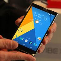12 lý do để cài đặt ROM Android tùy chỉnh