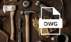 Cách sửa chữa các file DWG bị hỏng bằng Recovery Toolbox
