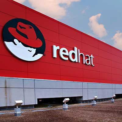 Red Hat - một trong những công ty Linux thành công nhất trong lịch sử