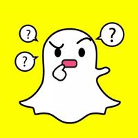 Làm thế nào để chặn ai đó trên Snapchat?
