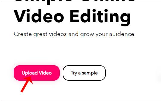 Cách chèn logo vào video 3