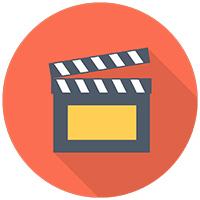 Cách chèn logo vào video không cần phần mềm