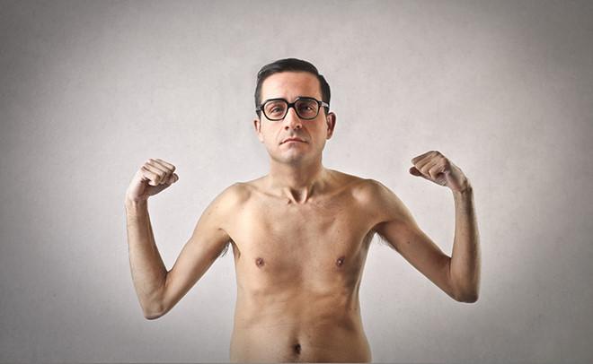 biểu hiện của bệnh đái tháo đường