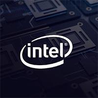 Intel chính thức ra mắt CPU Ice Lake Gen 10 đầu tiên được chế tạo trên tiến trình 10nm