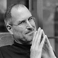 """Steve Jobs và 8 lời """"sấm truyền"""" đã trở thành sự thực trong thế giới công nghệ"""