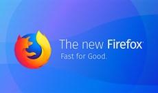 Cách tắt cập nhật Firefox tự động