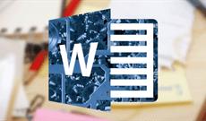 Cách chuyển đổi Word sang file CSV