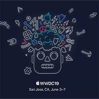 Apple WWDC 2019: Mac Pro, iOS 13, Marzipan và còn gì đáng mong đợi tại sự kiện công nghệ lớn nhất trong năm của nhà Táo?