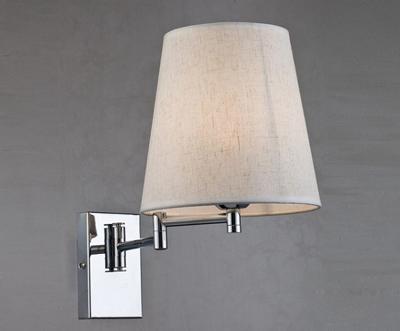 Bạn có thể dễ dàng bắt gặp hình nón cụt trong cuộc sống như chiếc chụp đèn này