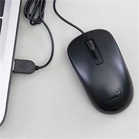 Hướng dẫn sửa lỗi chuột máy tính bị click đúp