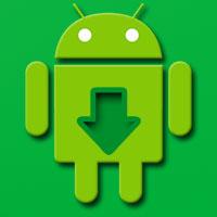 TOP 7 ứng dụng hỗ trợ download tốt nhất trên Android