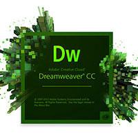Hướng dẫn tạo website bằng Dreamweaver CC phần 7