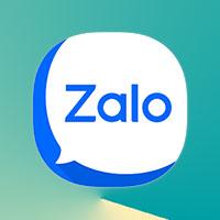 Hướng dẫn đăng ký tài khoản Zalo trên điện thoại