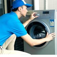 Những địa chỉ sửa máy giặt uy tín tại Hà Nội và thành phố Hồ Chí Minh